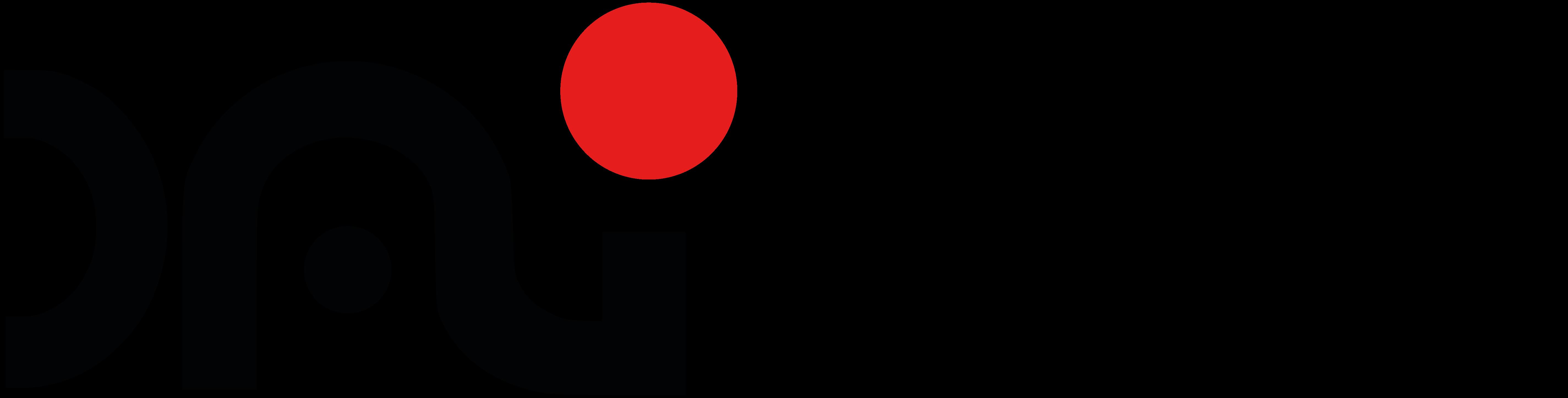 Logo_DAI